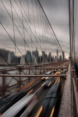 No-Sleep-Til-Brooklyn---Exodus---MCM-SZP-JK.jpg