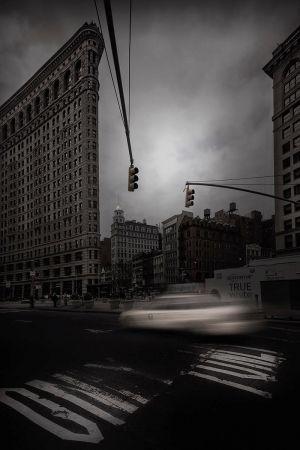 RUSH---Flat-Iron-and-Taxi---Mysteries-Series---SZP-JK.jpg
