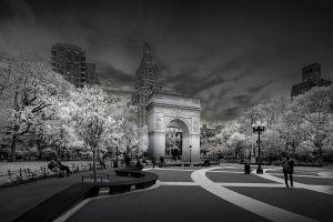Washington-Square-Park-BW-SZP-JK.jpg
