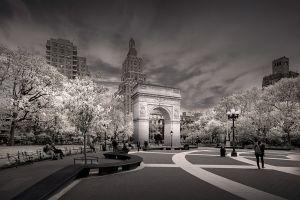 Washington-Square-Park-MCM-SZP-JK.jpg