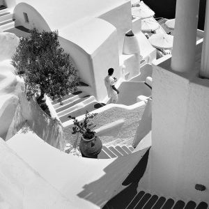 Kosmopoulos_John_HOI_Escher_Orders_Ouzo.jpg