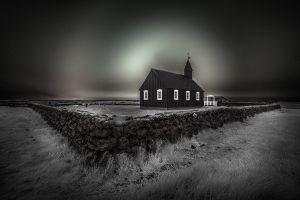 Black-Church-of-Budir-SZP-JK.jpg