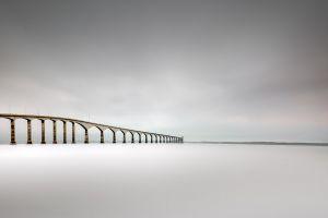 Confederation-Bridge---MCM---JK.jpg