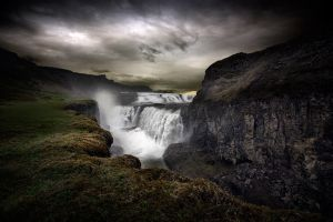 Gullfoss-Iceland-SZP-JohnKosmopoulos.jpg