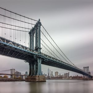 Manhattan-Bridge--MCM--SZP-JK.jpg