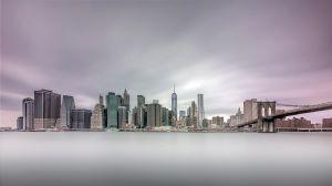 NYC-Skyline-16-9--MCM--SZP-JK-c87.jpg