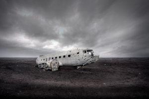 US-Navy-Place---Iceland---MCM---SZP-JK.jpg