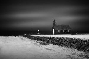 Black-Church-of-Budir-I-SZP-JK.jpg
