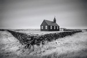 Black-Church-of-Budir-II--SZP-JK.jpg