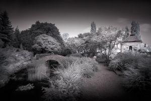 Secret-Garden-IR-SZP-JK.jpg